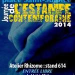 Estampecont2014